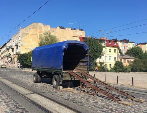 Капітальний ремонт кабельної лінії на вул. Некрасова-Кутова- Мечникова.